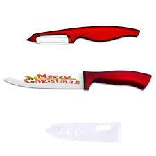 online get cheap high quality kitchen knife sets aliexpress com
