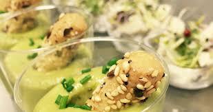 cuisine et comptoir avignon cuisine et comptoir traiteur avignon vaucluse 84 traiteur