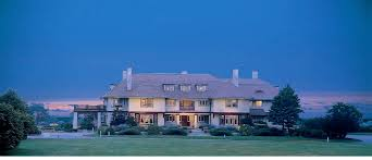spend february vacation at ocean edge resort cape cod