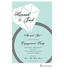 Engagement Party Invites Best 25 Engagement Party Invitations Ideas On Pinterest