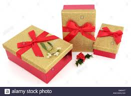 bows for gift boxes christmas gold glitter gift boxes with bows with and