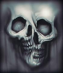 skulls badass jewelry inked skull mens black t shirt skulls live