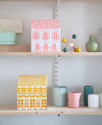 House Storage by New House Storage Boxes From Famille Summerbelle Babyccino Kids