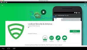 lookout premium apk free lookout security antivirus premium free keygen