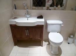 bathroom toilet ideas toilet design ideas get inspired by photos of toilets from
