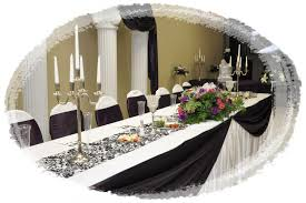 reception halls in az la reception az 85017 photos receptionhalls