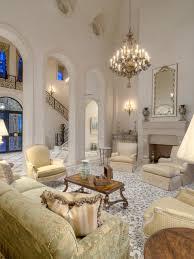 design formal living room awe inspiring living room cool