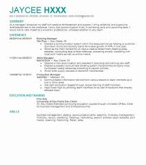 curriculum vitae sles india pdf map 1497 textile and apparel resume exles sles livecareer