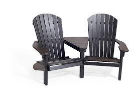 Patio Furniture Made From Recycled Plastic Milk Jugs Poly Outdoor Furniture Baltimore Md Ravens Patio Poly Furniture