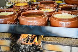brasilianische küche typisch brasilianische küche stockfoto 496417652 istock