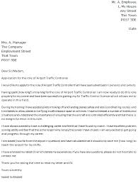 latest cover letter format perfect air hostess cover letter 47 for your doc cover letter