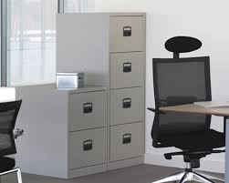 filing cabinets for the office furniture at work