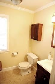 6 Ft Bathroom Vanity by Bathroom Vanity Hack Optical Illusion With Secret Storage Space
