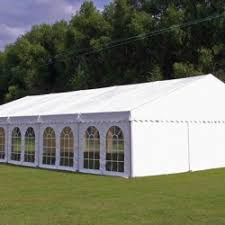 wedding tent for sale wedding tents for sale manufacturers of tents south africa