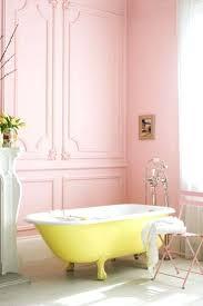 yellow tile bathroom ideas yellow bathroom tile decorating ideas hondaherreros