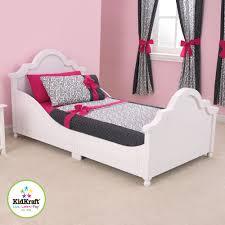 little girls toddler beds kidkraft raleigh toddler bed