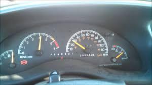 100 reviews 2001 pontiac grand prix coupe on margojoyo com