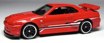 nissan hotwheels first look wheels nissan skyline gt r r34 u2026 u2013 the lamley group
