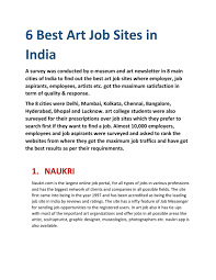art jobs in delhi by art culture festival acf issuu