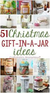Christmas Gift Ideas Unisex