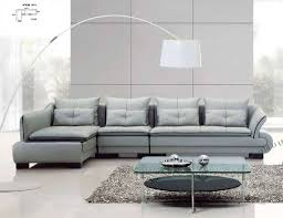 sofa cheap furniture king bed home office furniture bedroom