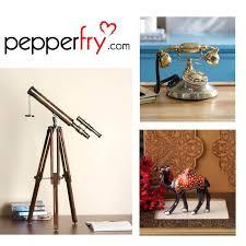 Best Online Shopping For Home Decor Online Sites For Home Decor In India Home Decor