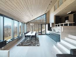 Ek Home Interiors Design Helsinki by Douglas Fir Flooring Explore Dinesen Wooden Planks