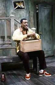 johnson city press eddie murphy refused to do cosby sketch snl