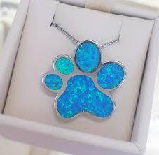 turquoise opal northwood jewelers created opal