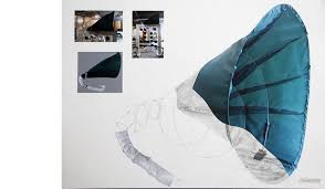 Short Courses Interior Design by Architecture And Interior Design Extended Degree With Foundation