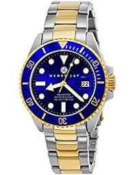 amazon black friday mens watch mens watches shop amazon uk