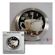 Wohnzimmer Uhren Funk Die Besten 25 Retro Wanduhr Ideen Auf Pinterest Uhr Wand Für Küche