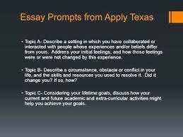 sat essay sample prompts apply texas essay prompts youtube apply texas essay prompts