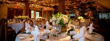 Wedding Backdrop Canada Lake Louise Weddings Wedding Packages The Post Hotel