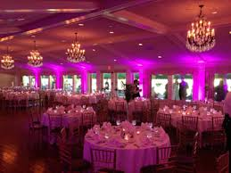 uplighting for weddings uplighting for weddings in the pittsburgh area