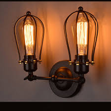 Candle Wall Sconces Wrought Iron Candle Wall Sconces Wrought Iron U2014 Prodajlako Homes