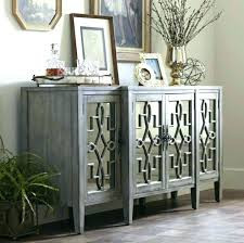 reclaimed wood buffet sideboard distressed reclaimed wood buffet