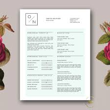is there a resume template in microsoft word 2007 50 creative resume templates you won t believe are microsoft word hipster resume template for ms word