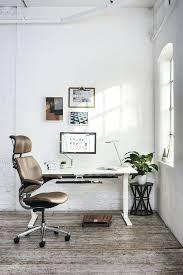 choisir chaise de bureau quel fauteuil de bureau choisir quel fauteuil de bureau gamer