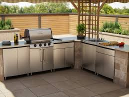 kitchen outdoor kitchen cabinets and 30 outdoor kitchen cabinets