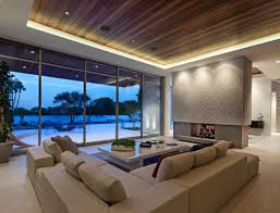 living room linear fireplace awesome modern living room with a