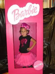 25 barbie birthday ideas barbie birthday