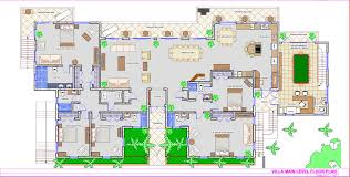 stunning great house floor plans contemporary best image