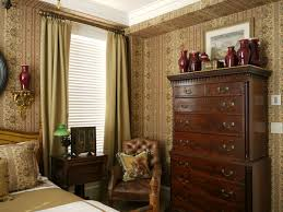 old york apartments interior home design health support us
