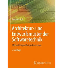 architektur software free software engineering read books free and ebooks