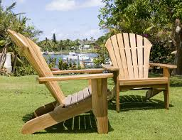 glamorous teak adirondack chairs decorating for landscape traditional