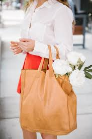 Flowers For Sale Office Appropriate Summer Style Ideas