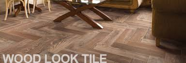 floor and decor wood tile floor and decor tile