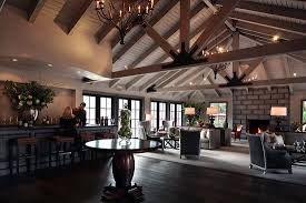 i want to go to there hotel yountville elements of style blog