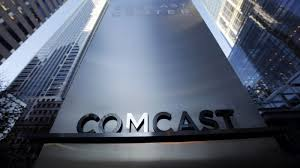 What Are The Cable Companies In My Area by Comcast U0027embarrassed U0027 By The Service Call Making Internet Rounds